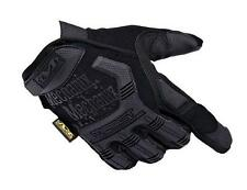 2016 Mechanix Wear M-Pact Army Military Tactical Gloves Outdoor Paintball