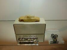 AUTOMANY CITROEN DS 21 CABRIOLET - 1:43 - UNBUILT IN BOX