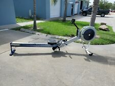 Concept2 Model D Indoor Rowing Machine. Local Pickup only!