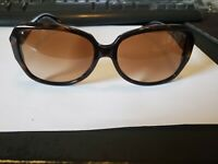 NEW Ralph Lauren RA 5138 510/13 Tortoise RX Sunglasses  58 16 135 PERFECT