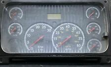 Other Freightliner Other Instrument Cluster