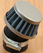 Air Filter for Honda ATC70 ATC90 ATC110 ATC125