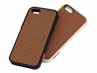 Vans Sole Shoe Trainer Waffle Gum Case Cover Skateboard Hipster iPhone 4 5 6 7