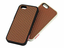Vans Sole Shoe Trainer Waffle Gum Case Cover Novelty Hipster iPhone 4 5 6 7 8 X