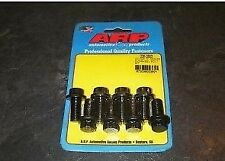 ARP Peugeot & Citroen BE Gearbox Crownwheel Bolt Kit (8) SPOOX MOTORSPORT