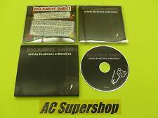 Rockabye baby lullaby renditions of metallica - CD Compact Disc