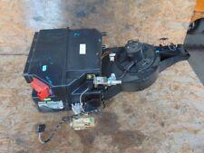 Klimakasten Klimaanlage hinten Gebläse 703820121D VW TRANSPORTER IV T4 BUS Bj.95