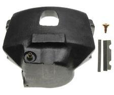 Disc Brake Caliper-R-Line; Friction-Ready Caliper Front/Rear-Right FRC4087 Reman