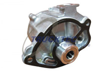 Unterdruckpumpe, Bremsanlage für Bremsanlage TRUCKTEC AUTOMOTIVE 02.21.007