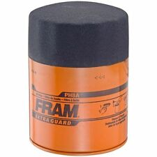 Engine Oil Filter-Extra Guard FRAM PH8A