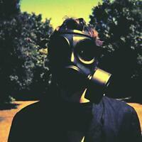 Steven Wilson - Insurgentes - Remastered (NEW 2 VINYL LP)