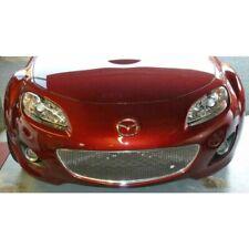Zunsport Plata Rejilla Delantera para Mazda Mx5 2009- Zma28009
