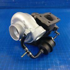 Turbolader NISSAN Patrol 2.8 TD RD28T 160/GR-Y60/260 85 kW 115 PS 452022 465941