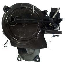 Hoover F72 Series 5 Brush V2 Dual V Steam Vac Turbine Gear 43191011, 440007405