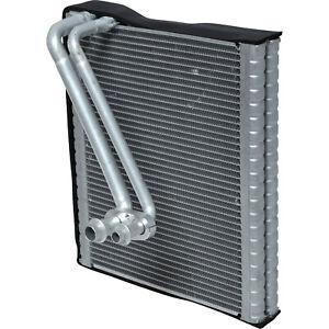 New A/C Evaporator Core for Impala XTS