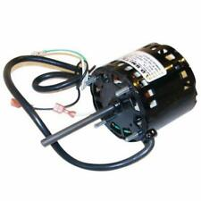 Reznor 196241 115v Fan Motor For Udapudas 4560 Unit Heater 0 Hp