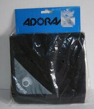 Pro Optic Lens Wrap 15x15 Black Adorama PROLW15