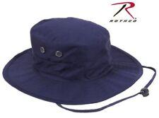 Chinstrap Bucket Hats for Men  6feffaa86712