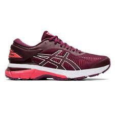 ASICS Women Running Shoes Gel Kayano 25-W 111910102-500