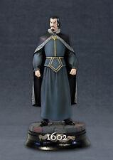 Doctor Strange 1602 Statue  (Diamond Select)