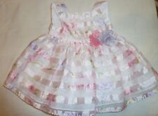 254a637d7 George Party Holiday Dresses (Newborn - 5T) for Girls for sale | eBay