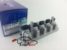 Automatic Transmission Shift Solenoid KM A4CF1 A4CF2 46313-23000 For Hyundai Kia