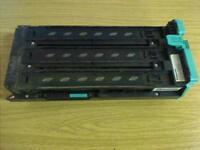 Color Print Cartridge Bildtrommel Panasonic KX-CL500