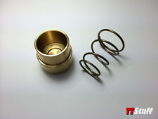 Forge Motorsport Valve Service Kit for FMDVSPLTR Splitter Valve