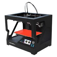 Geeetech Assembled 3D Printer GiantArm D200 Break-resuming High Quality