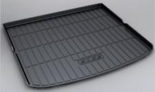 Custom Ford Edge 2015-2019 Rubber Luggage Mats Cargo cushions Trunk mat