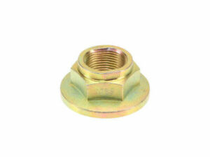 Front EMPI Axle Nut fits Ford Ranger 1998-2004, 2006-2011 43DDNN