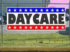 daycare sign ebay