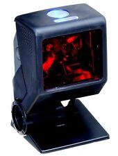 Honeywell QuantumT  Laser USB Scanner MK3580-31A38