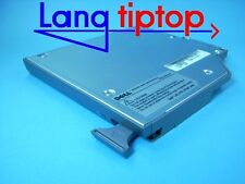 UltraBay 2.HDD IDE Adapter Dell  Inspiron 300m, 500m, 505m, 510m, 600m, 8500