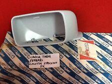 LANCIA  THEMA FL 92 THEMA FERRARI 2A SERIE CALOTTA SPECCHIO SINISTRO