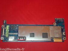 Asus TX201LAF 16 Go - carte mère Motherboard tablette Asus - Pièce originale