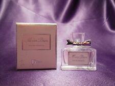 Dior Miss Dior Eau De Toilette W/ Box