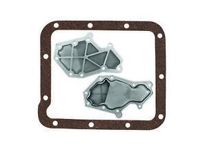 Ryco Automatic Transmission Filter Kit RTK23 fits Ford Fairlane 3.6 221ci (ZC...