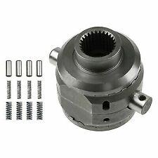 Powertrax 2311-LR Lock Right Locker LockRight 2311LR Ford Ranger