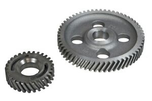 Ford Fits 300/4.9 Truck 65-96 Engine Timing Gear F250