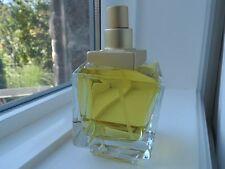 NEW Versace V'E VE Eau de Parfum 100 ml / 3.4 oz RARE EDP Tester No Cap Unbox