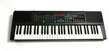 KAWAI Personal Progammable Keyboard FS680