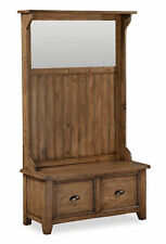 More than 200cm Height Antique Style Sideboards