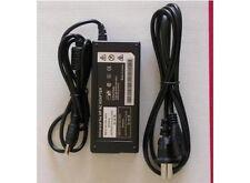 HP PhotoSmart 2700 2710 6100 printer 31V power supply ac adapter cord charger