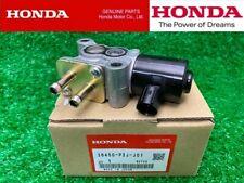 HONDA Genuine Valve ASSY Electronics Square Civic CR-X Del Sol 36450-P2J-J01 NEW