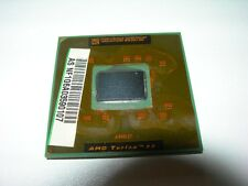AMD MOBILE TURION 64 ML34  SOCKET 754 TMDML34BKX5LD 1,8 Ghz