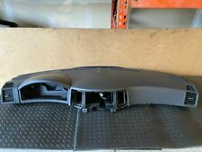 JEEP GRAND CHEROKEE SRT8 2008-2010 OEM INSTRUMENT HOUSING COMPLETE DASH BOARD