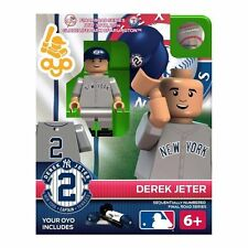 New York Yankees Curtain Call Derek Jeter Last Texas Rangers Road Game Oyo
