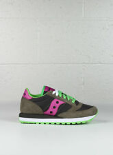 Scarpe Saucony 1044/426 Dark Grey/rose Violet 6