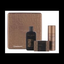 Ted Baker Regular Size Bath & Body Mixed Items & Gift Sets